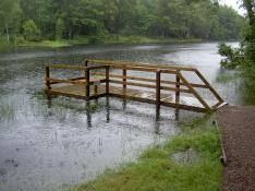 070606 Regn regn regn