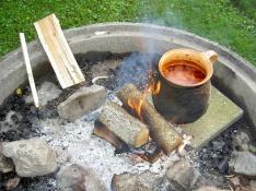050814 Bela kokar soppa