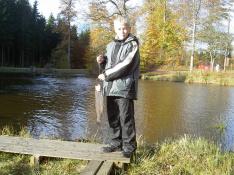 051028 Fiske i Tollerup