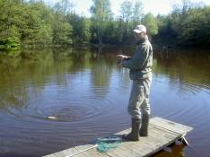 040516 Tollerup fiske