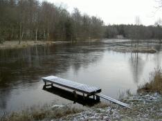 031223 Frusen Tollerupsjö