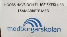 200621 Karp-mete i Tollerupsjön