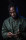 Jeremiah Jackson