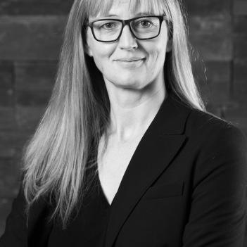 Erica Lindgren, Apoteksgruppen