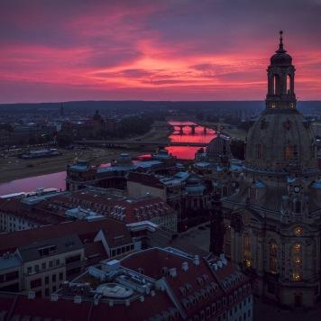 Dresden, Tyskland-92af-b8143d9f02c4