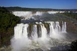 Iguacu Falls, Foz do Iguacu