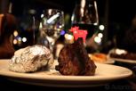 Argentine steak, Buenos Aires