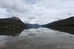 Tierra del Fuego National Park, Ushuaia