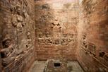 Prasat Kravan, Siem Reap