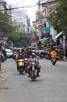 Street view, Phnom Penh