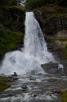 Steinsdalsfossen waterfall, Hardanger