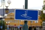 Downtown Kiruna, Norrland