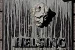 Helsing restaurant, Helsingborg