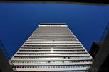 Shalom Tower, Tel Aviv