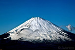 Fuji-san, Kawaguchiko