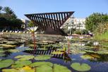 Rabin Square, Tel Aviv