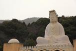 Ryōzen Kannon, Kyoto