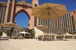 Atlantis, Palm Jumeirah