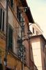 Old Trastevere, Rome