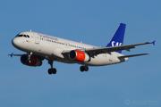 Tyke Viking - Airbus A320