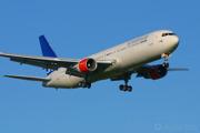 Ulf Viking - Boeing 767-300