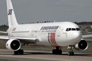 Sven Viking - Boeing 767-300
