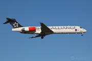 Varin Viking - McDonnell Douglas MD87