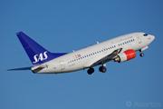 Signe Viking - Boeing 737-600