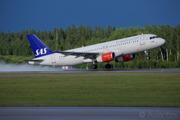 Igulfast Viking - Airbus A320