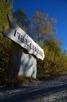 Preikestolen - Pulpit Rock hike, Lysefjord