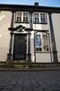 Oldest building in Stavanger
