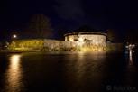 Christiansholm Fortress, Kristiansand