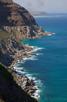 Chapmans Peak Drive, Cape Peninsula