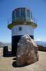 The lighthouse at Cape of Good Hope, Cape Peninsula