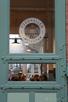 Foodhallen, Amsterdam
