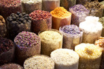 The Spice Souk, Dubai