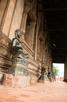 Buddhas, Wat Ho Pra Keo