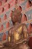 Buddha, Wat Si Saket