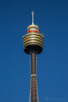 Sydney Tower Eye, Sydney