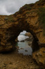 The Grotto at Great Ocean Road, Victoria