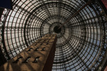 Coop's Shot Tower, Melbourne