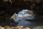 Admirals Arch, Kangaroo Island