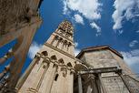 Diocletianus Palace, Split