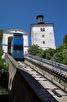 The Funicular to Gornji Grad, Zagreb