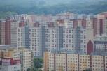 Suburban real estate, Bratislava