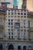 Laurinc Gate, Bratislava
