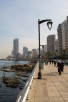 The Corniche, Beirut