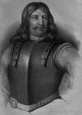 Georg Lybecker
