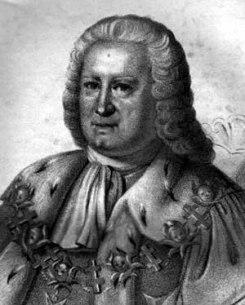 Efter en utnämningskarusell som var rena farsen blev till slut greve Gustaf Bonde ordförande för den östra kommissionen.