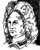 Johan Henrik Frisenheim